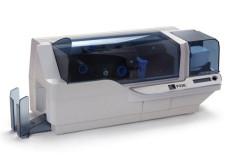 斑馬Zebra P430i證卡打印機