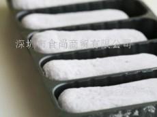 零秀台湾雪之恋 手造麻糬 180克