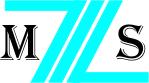 供應廣東地區電子產品開發代加工服務