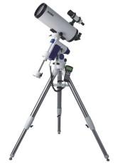 博冠望遠鏡天龍 馬卡 150/1800 EM11 天文望遠鏡