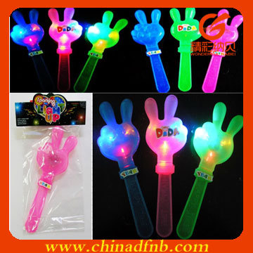 LED Clappers Factory Direct