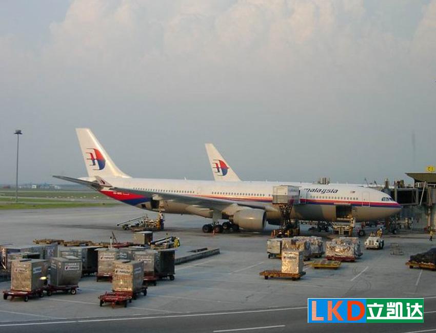 国内各航空公�9.���_航空运输_中科商务网