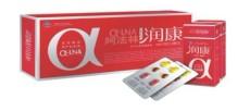 阿法林潤康孕產婦專用營養包