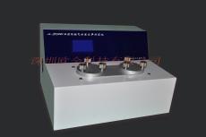 紙張氣體透過率測定儀 流量法 Au-GFS212/GFS222/GFS132