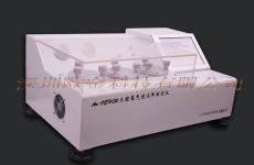 氧氣透過測定儀 Au-OEH212/OEH222/OEH132