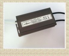 TPA-90700A04 90V 700MA 60W 恒流防水LED电源