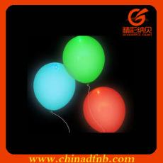 led balloon light for Valentine s Day