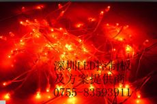 LED控制器批发 供应温控IC LED控制器
