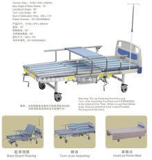 助邦C06多功能翻身护理床 翻身护理床 翻身床 现货全国货到付款 25
