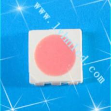 5050LED粉红色灯珠