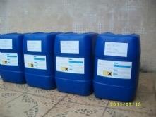 47V500抗油劑