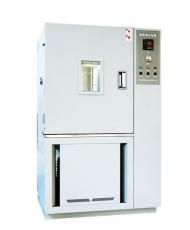 高低溫試驗箱 寧波松井儀器特價提供高低溫試驗箱 恒溫恒濕試驗箱