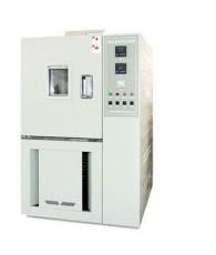 恒溫恒濕試驗箱 寧波松井儀器特價提供高低溫試驗箱 恒溫恒濕試驗箱