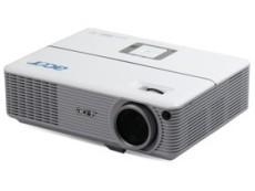 宏基HD6500