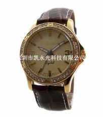 供應時尚電子腕表