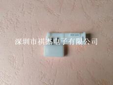 SMD 8mmBB-2