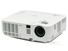 NEC NP-V300X+
