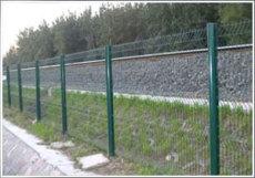 铁路护栏网6