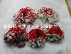 翠玉手链5元