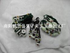 翠玉手链8元
