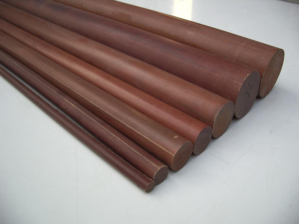 优质胶木板 高介电胶木板 耐潮胶木板