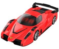 法拉利GT