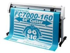 日圖FC7000-160