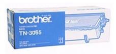 高容量墨粉盒兄弟TN-3065报价 适用机型兄弟8220/8440