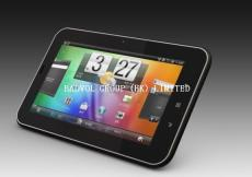 V500 MTK6577 3G 7 inch tablet pc