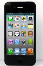代工苹果4S智能手机