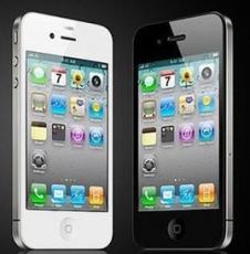 国产F8 3.2屏四代功能手机