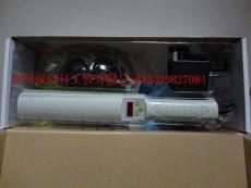 飛利浦9W光療燈