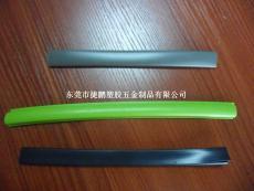 东莞PVC箱包胶条