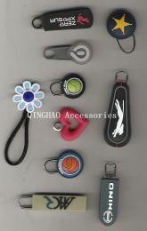 2012 hot-selling soft pvc keychain