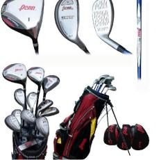 高爾夫用品