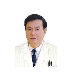 张松林 教授
