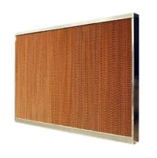 7090型降温水帘 湿帘墙