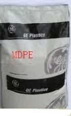供應工程塑料MDPE