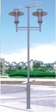 太阳能庭院灯LD-53810