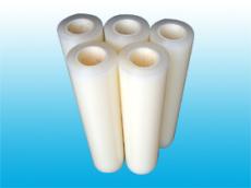 沈陽PE乳白高粘保護膜