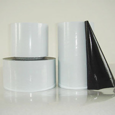 沈陽PE黑白保護膜
