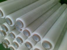 沈陽PVC靜電保護膜