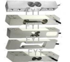 CZAF605 606 608 612系列平行梁电子桌称计价计重称重传感器