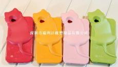 硅胶手机保护套