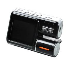 行车记录仪 i1000 SQ