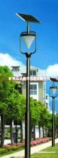 太阳能庭院灯LD-50247 1900元