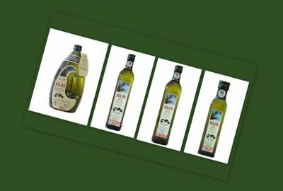 油橄榄发展演进历史
