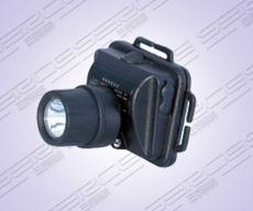 SCZ-5130微型防爆頭燈 防爆充電頭燈 智能防爆頭燈