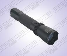 SCZ-7622多功能强光巡检灯 强光搜索电筒 LED强光手电筒