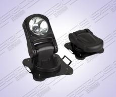 SCZ-6211无线??靥秸盏?汽车??靥秸盏?警用车载移动照明灯